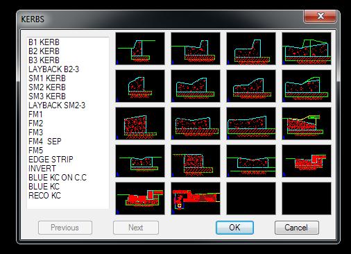 Screen Shot 02-23-18 at 12.58 PM.PNG