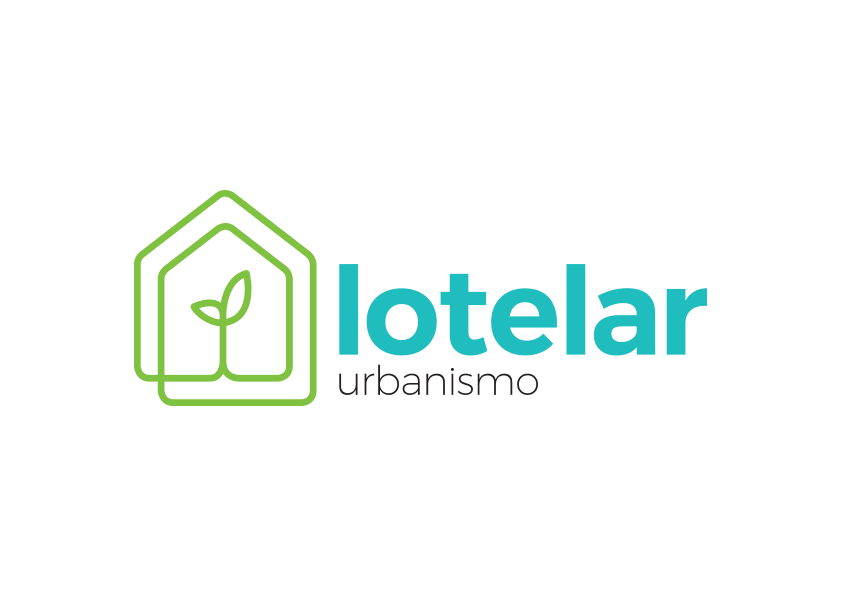 Lotelar-Horizontal.png