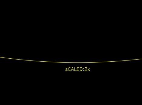detail-scale.JPG