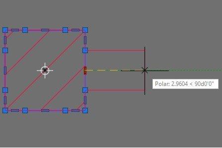 728815193_Screenshot(2).JPG.f66d9989d79154cb34f702d7025e8f9f.JPG