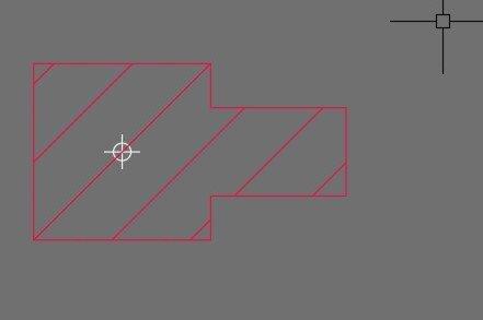 728835867_Screenshot(3).JPG.9cbf44674f3b20de3332ad7814dc0385.JPG