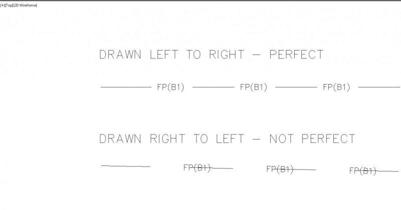Wrong Lines.jpg