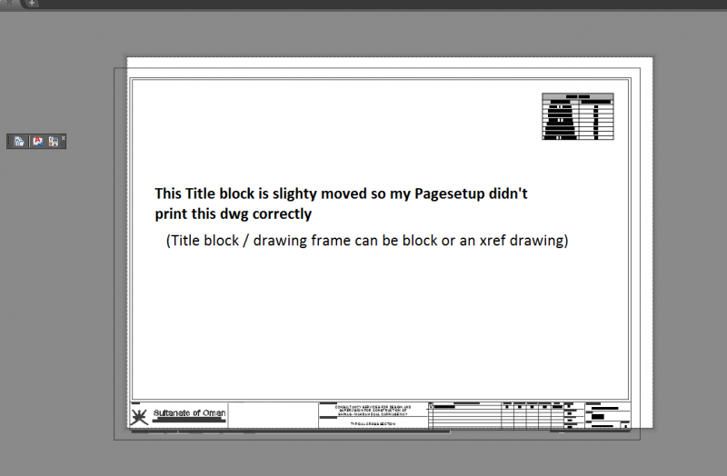 Pagesetup Error.png