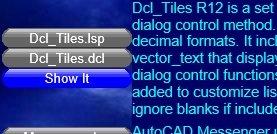dcl_tiles.jpg.66fc259286f1a55e9294a2e7459e8570.jpg