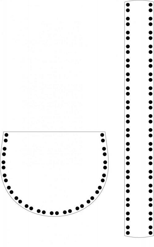 mockdesign.jpg