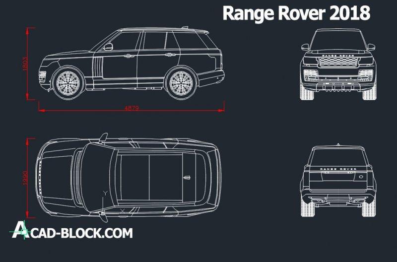 Range Rover 2018.jpg