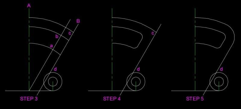 Steps 3 to 5.JPG
