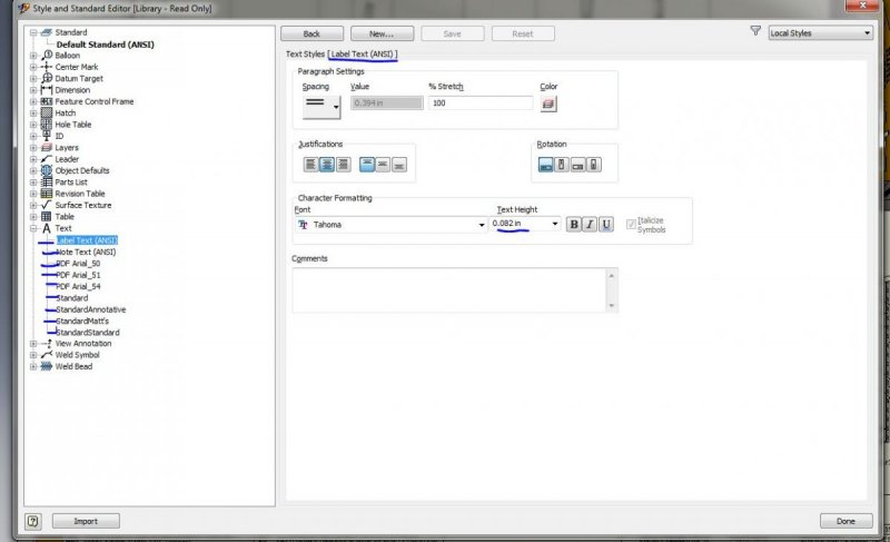 Styles editor view.JPG