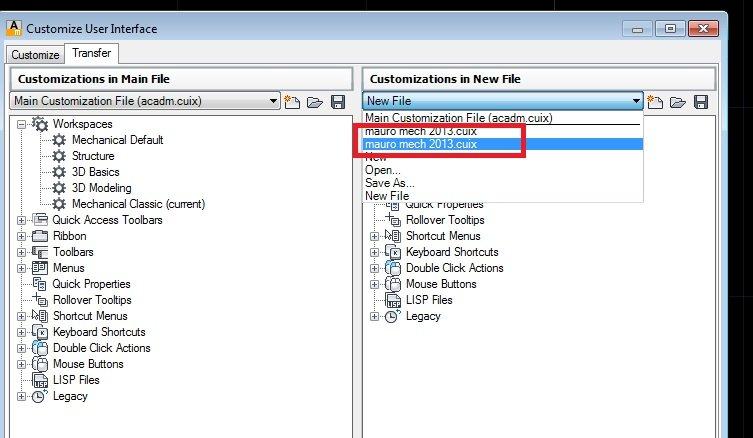 cui delete old custom files.jpg