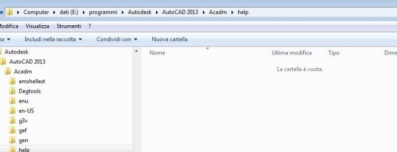 folder empty.jpg