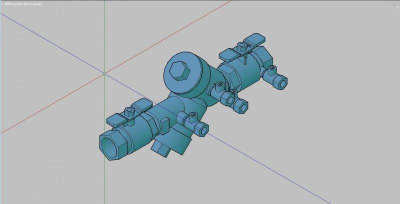 3D.thumb.JPG.34d39e0e43218ef52a8f10d774ee8156.JPG