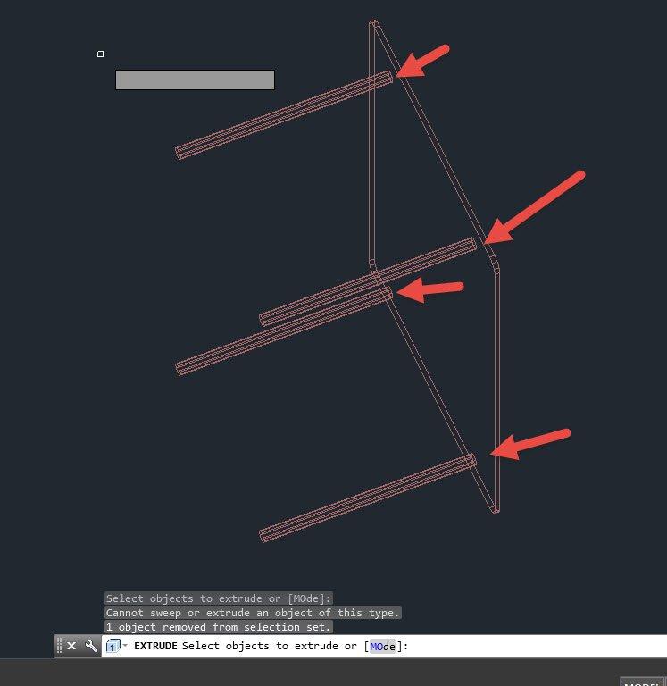 monitor bracket.jpg