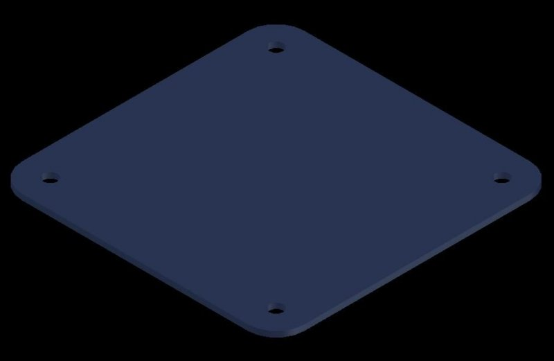 3D Plate with holes.JPG
