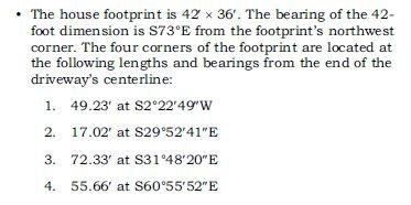 P-F Project 6 - Civil - House footprint.JPG