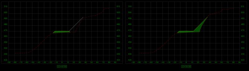 slope.thumb.PNG.eff9eeb85fd50624dc9f640bc2f4d0d2.PNG