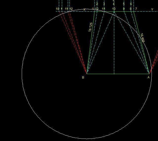 1757855271_TruelengthLinetransfer.JPG.8c761ccf1d8569664a96c2337c89859e.JPG