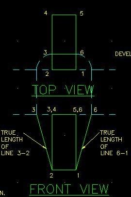 594700735_Truelength.JPG.f0a7264e0263d802307f2d9ddb253bdd.JPG