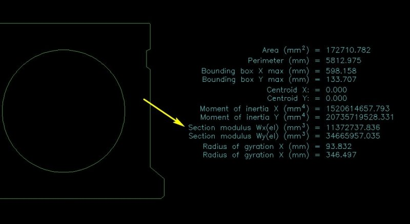 SectionModulus-001.jpg