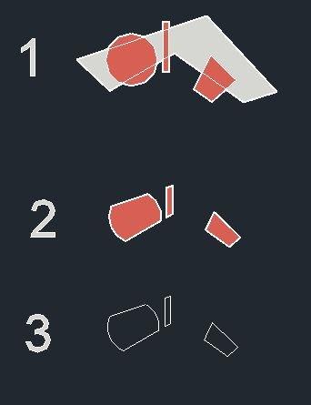 shapes.JPG.9be2454ba0d190c42c2280986625b51c.JPG