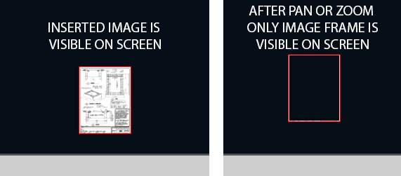 Image Problems.jpg