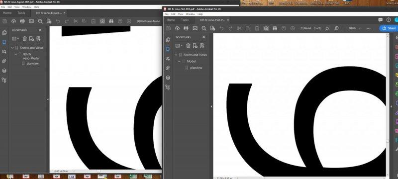 PDF compare.jpg