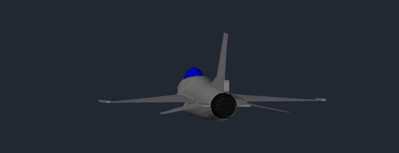 F16 - 5.jpg