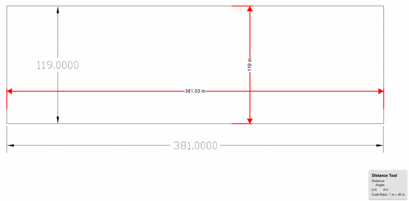 211585710_600dpi-Stock.thumb.PNG.6c078be9266b7ac7b14f15508567a41a.PNG