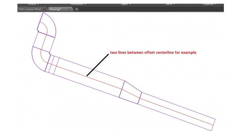 Offset sample.jpg
