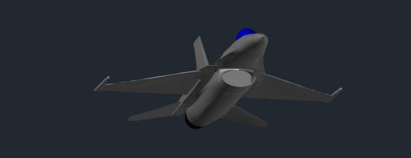 F16 - 4.jpg