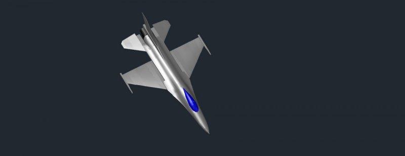 F16-6.jpg