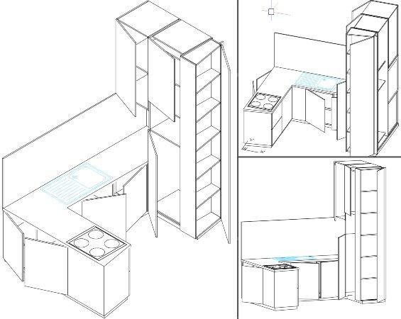 Kitchen.jpg.a65be0987f93d64922254c0cc957a781.jpg