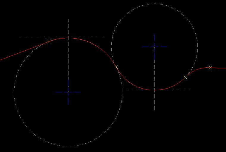 arcs.png.fb520d09e40d72a54b8d47994a9fe5f1.png
