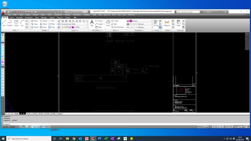 ACADLT Not Full Screen.PNG