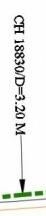 image.png.17d9c80f4f2ec191f25351e4bfcde553.png