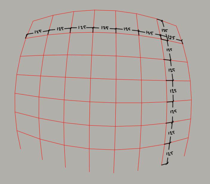 1493766596_3dpolylinemeasuring.jpg.27c39f3938ad7dd7a5fca03486224b41.jpg