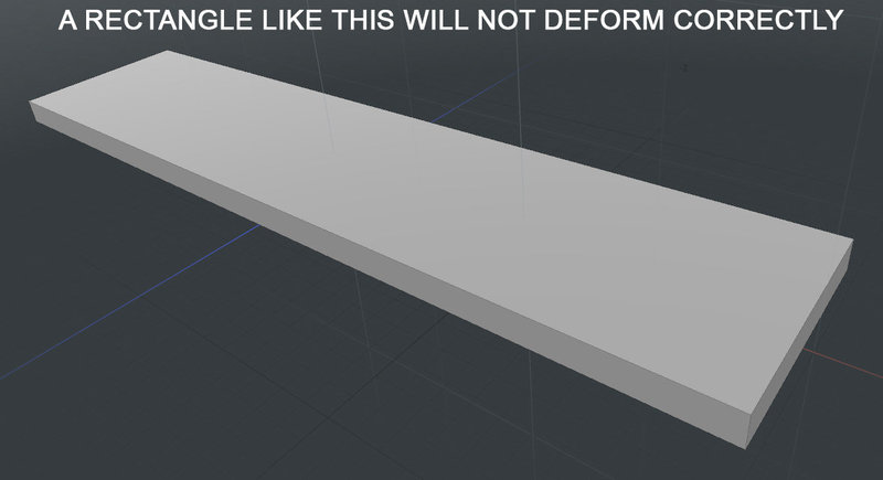 Will Not Deform.jpg