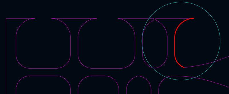 Line Segment.jpg