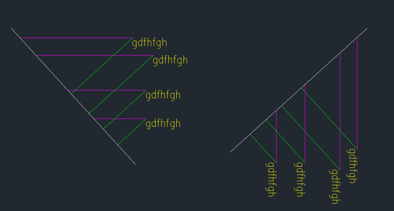 Move text (or) Mtext in selected line (or) polyline.PNG