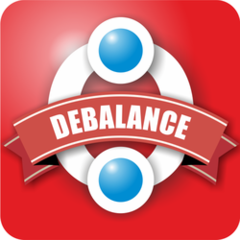 Debalance