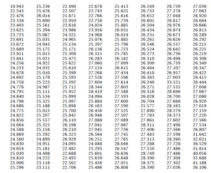 survey elevations.PNG