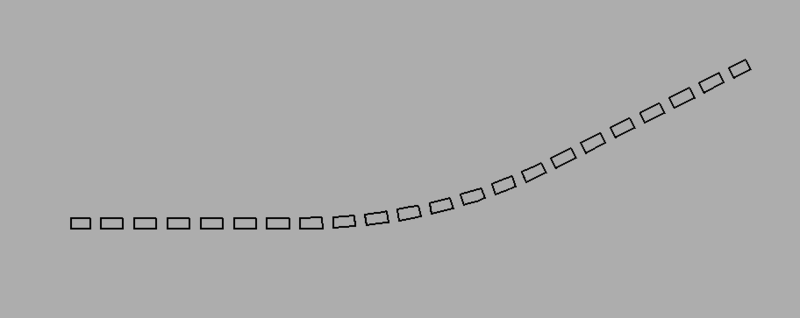 pipe-line.PNG