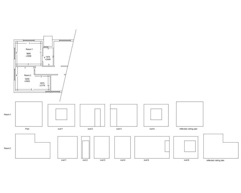 wall ele test.jpg