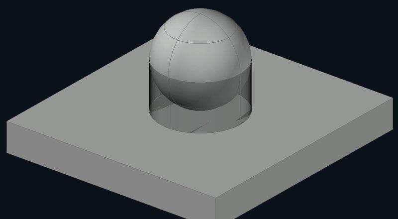 Sphere Radius.jpg