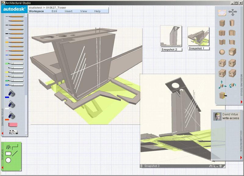 ArchStudio.jpg