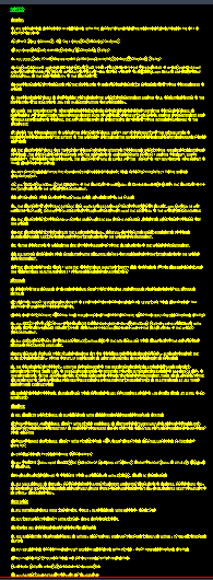 image.png.34e523daca1adeeb759f566afc72f507.png