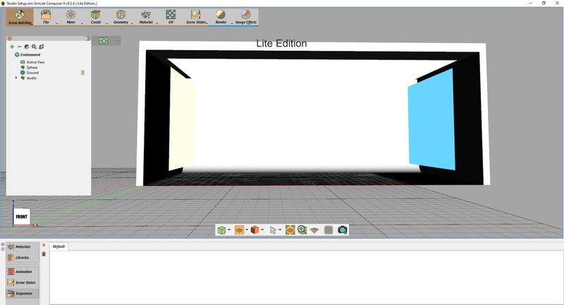 Screenshot_4.thumb.jpg.fc9db6d23787c8c4eebc34e8ff3857c5.jpg