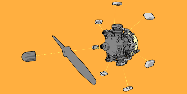 radial-engine.png
