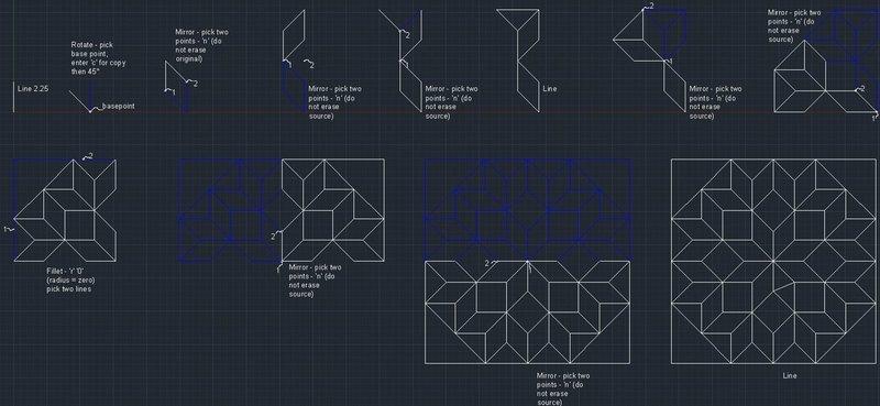 Shape.thumb.jpg.a9bdc75d1ba05f1beb99d5d3c0d1d8d1.jpg