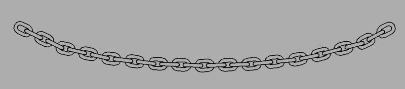 chain.thumb.PNG.a433cc48db260f54e922a38df0e09a39.PNG