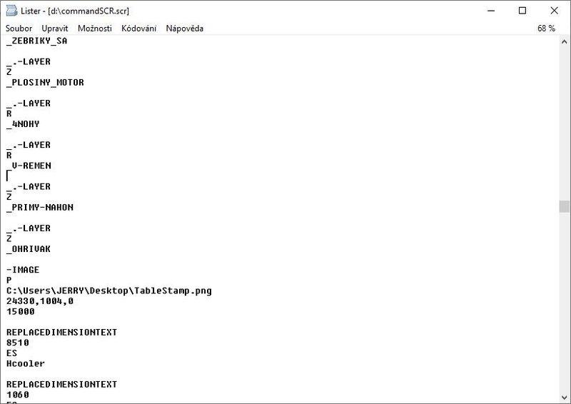 commandSCR.jpg